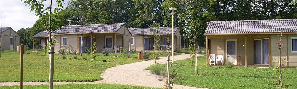 camping le bois combet